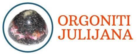Orgoniti – Julijana